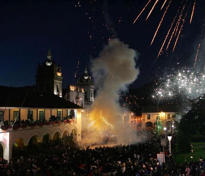 fuegos-artificiales-fiestas